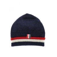 Thom Browne 羊毛帽子