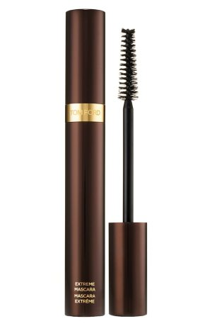 Tom Ford Extreme Mascara (Choose 3, Get 1 of Them Free) | Nordstrom