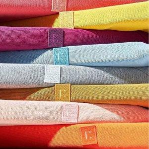 2折起+额外8.5折 半身裙£66Acne Studios 折扣区美衣上新 最全极简风 多款毛衣、围巾上新