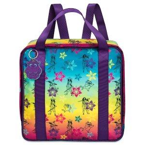 DisneyRaya and the Last Dragon Swim Bag Backpack | shopDisney