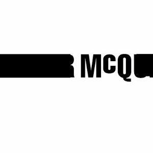 新款提前享 第一波预售独家:McQ 2018新系列全面上市
