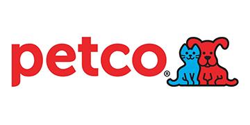PETCO.com