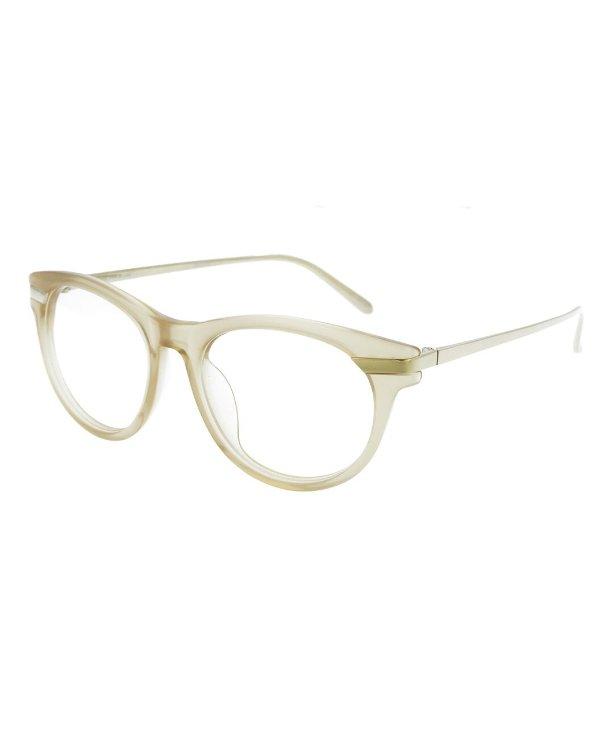 LFL177C9 51mm 眼镜
