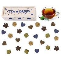 块状茶 综合口味装 25颗装