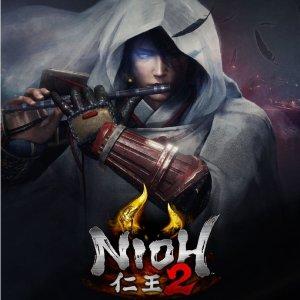 """《只狼》公布免费更新《仁王2》首个DLC """"牛若战记"""" 于今日正式发售"""