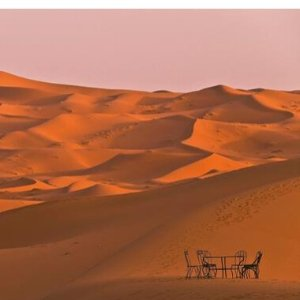 独享9.5优惠 £633起异域风情摩洛哥 卡萨布兰卡+马拉喀什+瓦尔扎扎特7日游