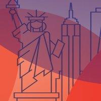 纽约城市游览套票