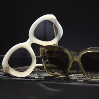 Up to 80% OffRue La La Sunglasses Sale