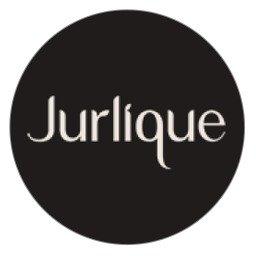 限时8折 + 叠加满额立减Jurlique 精选多款明星套装热卖