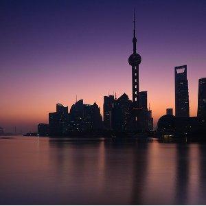 上海 洲际旗下酒店品牌 8折特惠