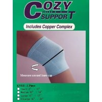 Cozy Support 护膝