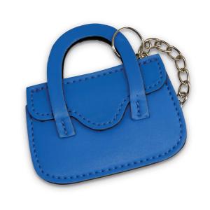 Extra 20% OffSamsonite Luggage Accessories Sale