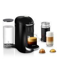 Nespresso 胶囊咖啡机