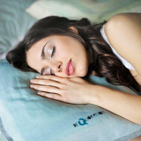 薰衣草安眠枕£15汇总:英国助睡眠保健品打折&折扣码 | UK 助眠药/睡眠喷雾