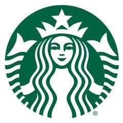 $6.98 起星巴克袋装咖啡豆特价 多种口味可选
