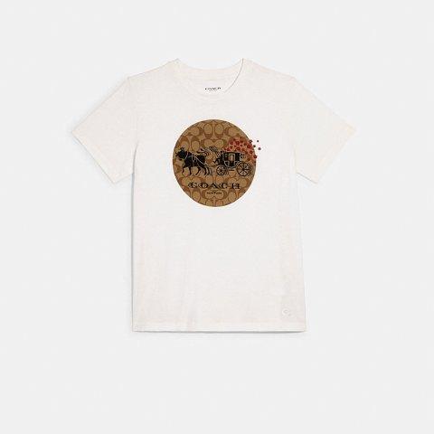 牛年特别款 T恤