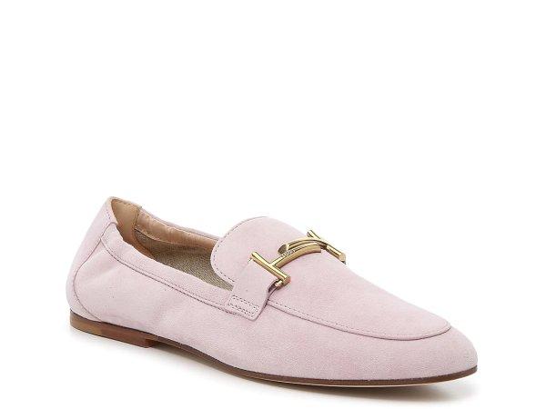 Cuoio 乐福鞋
