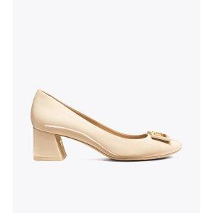 5e2c19a11c349d Shoes Sale   Tory Burch Last Day  Up To 70% Off - Dealmoon