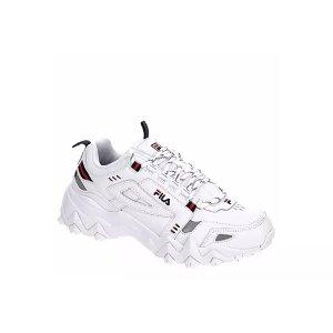 FilaOakmont 老爹鞋