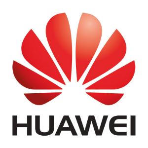 低至€39收Band 6 买手表送耳机Huawei 华为智能电子 平板套装、蓝牙耳机、显示器、智能手表