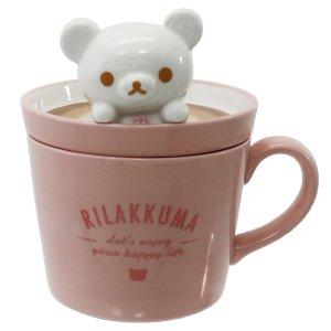 Up to 3500 JPY OffBlack Friday Exclusive: Rakuten Global Home Sale