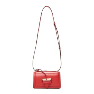 Barcelona Small Bag by Loewe