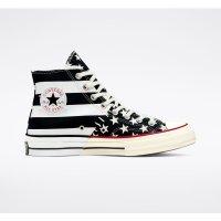 Converse Chuck 70 解构风运动鞋