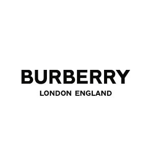 Up to 30% OffSelected Burberry @ Harrods