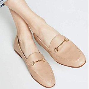 2折起+满减 £23收Gucci乐福鞋平替Sam Edelman 超低折扣上新 超舒适的人气乐福鞋白菜价收