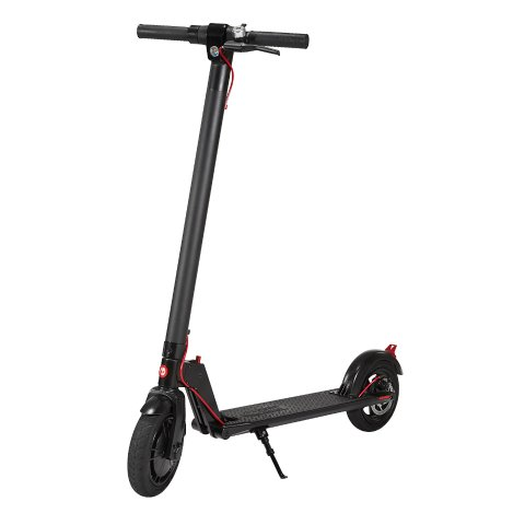 $248 (Was $399)GOTRAX RIVAL Commuting Electric Scooter