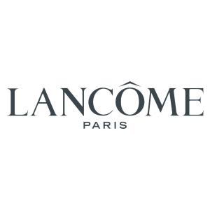 粉水补货速抢黑五价:Lancôme 全场美妆护肤低至5折热卖