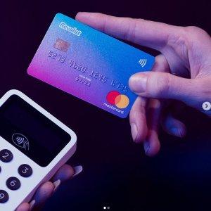 注册免费送卡Revolut 国外必备网红卡 29种汇率无手续费转换 附攻略