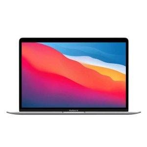 Apple Macbook Air 2020 M1 8GB 512GB