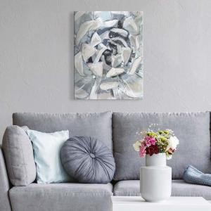 低至2.5折Lowes 精美装饰壁画促销 $3打造艺术风