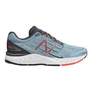 New Balance女士运动跑步鞋