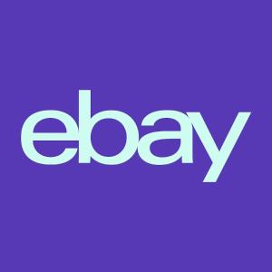 全场额外9.5折eBay 数码电子、时尚服饰、舒适家居 满$30享额外优惠
