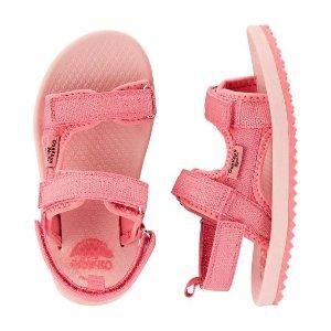 ed1afaa3e Fun Cash Shoes   OshKosh BGosh Last Day  Buy One Get One Free + FS ...