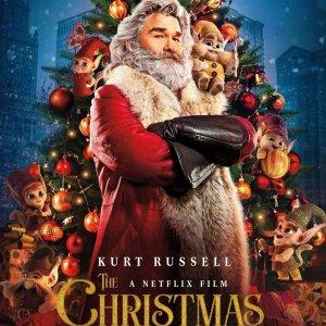 电影迷们速收藏 一个个看过来百看不厌的圣诞电影清单 回味经典影片 这个圣诞节不容错过