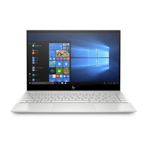 HP ENVY 13t Ultrabook (i7-8565U, MX250, 16GB, 512GB)