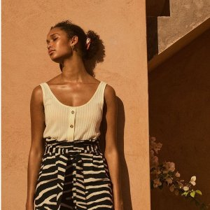 Up to 50% Off + Extra 25% Off24 Hours Only @ H&M