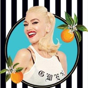 $80起 重温青春经典Gwen Stefani 格温史蒂芬尼 拉斯维加斯驻场演出门票