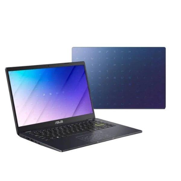 Vivobook 笔记本电脑