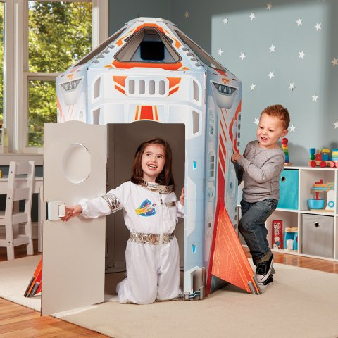 Up to 50% OffMelissa & Doug Kids Toys Outlet Sale