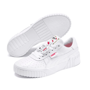 Pumax HELLO KITTY Cali Women's Sneakers
