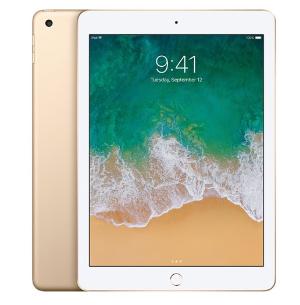 $349.95(原价$449.95)Apple iPad Wi-fi 32GB 9.7寸平板电脑特价(两色可选)