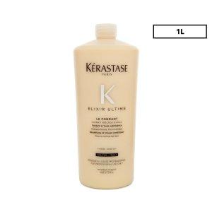 修复洗发水 1L