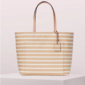 $99Kate Spade Hyde Lane Riley Handbags Sale