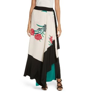 f9258a696e Diane Von Furstenberg Clothing Sale   Nordstrom Up To 60% Off - Dealmoon