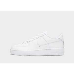 Nike有35码Air Force 1 '07 LV8 童款