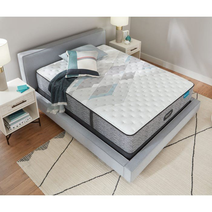 simmons-beautyrest-harmony-lux-hlc-1000-extra-firm-mattress-2.jpg